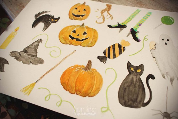 Halloween-Clip-Art-That-Can-Be-Used-in-Any-Project-028