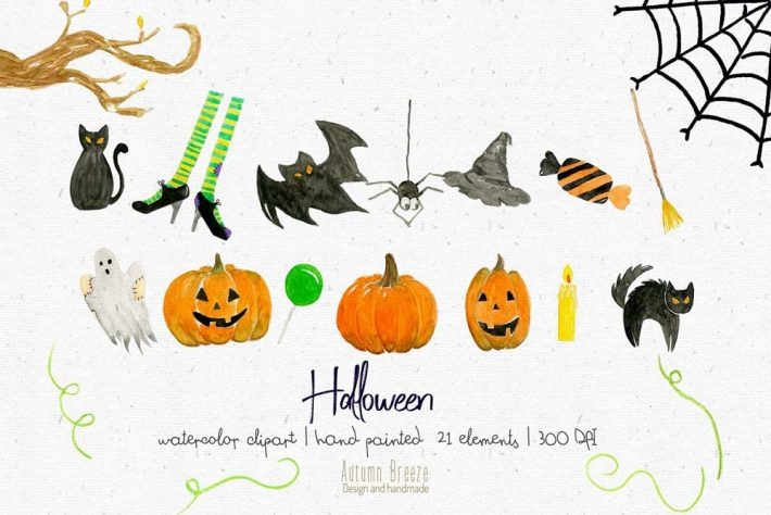 Halloween-Clip-Art-That-Can-Be-Used-in-Any-Project-029
