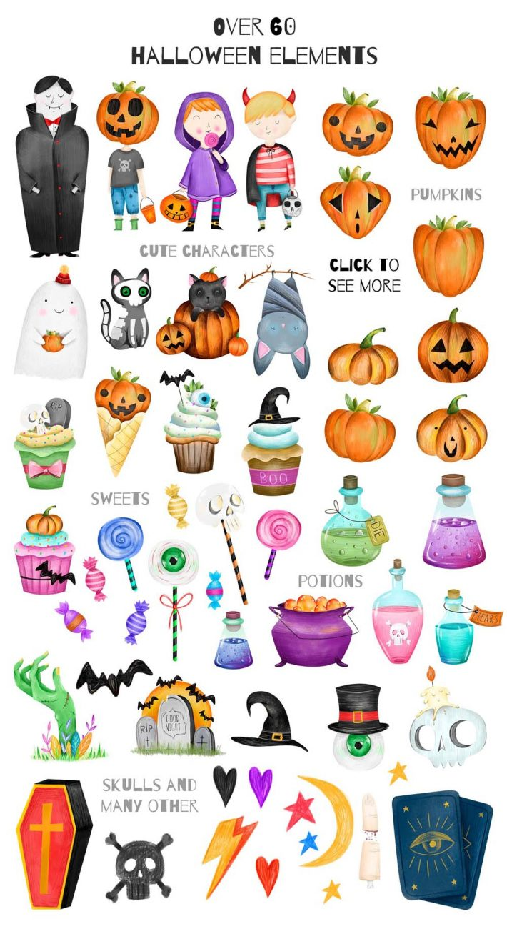 Halloween-Clip-Art-That-Can-Be-Used-in-Any-Project-031