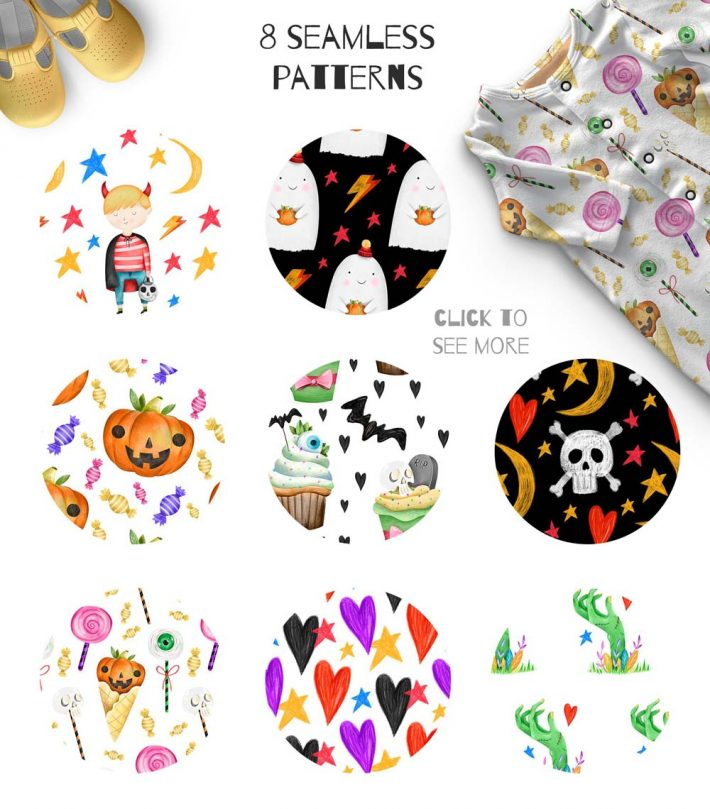 Halloween-Clip-Art-That-Can-Be-Used-in-Any-Project-033