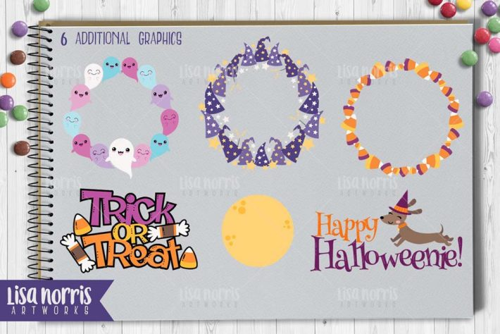 Halloween-Clip-Art-That-Can-Be-Used-in-Any-Project-036