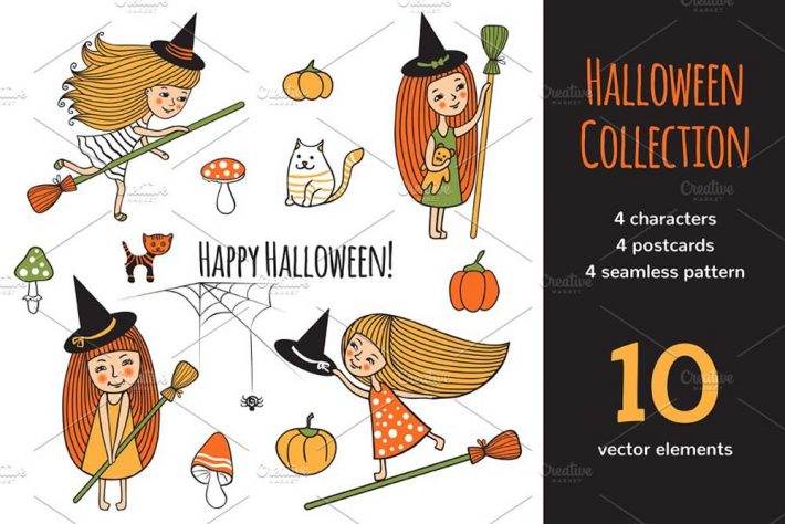 Halloween-Clip-Art-That-Can-Be-Used-in-Any-Project-038
