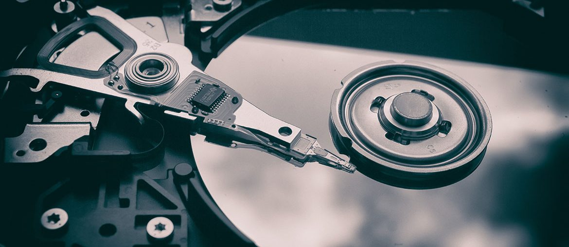 Simple Ways to Clean Your Computer from Junk
