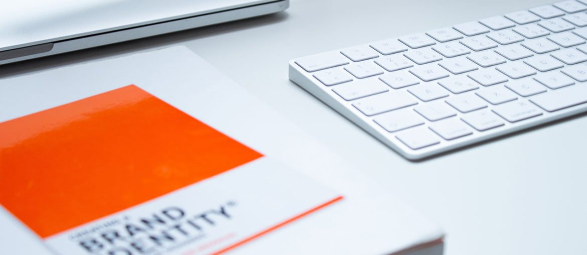 Building Your Brand - 5 Tips for Designing a Better Logo