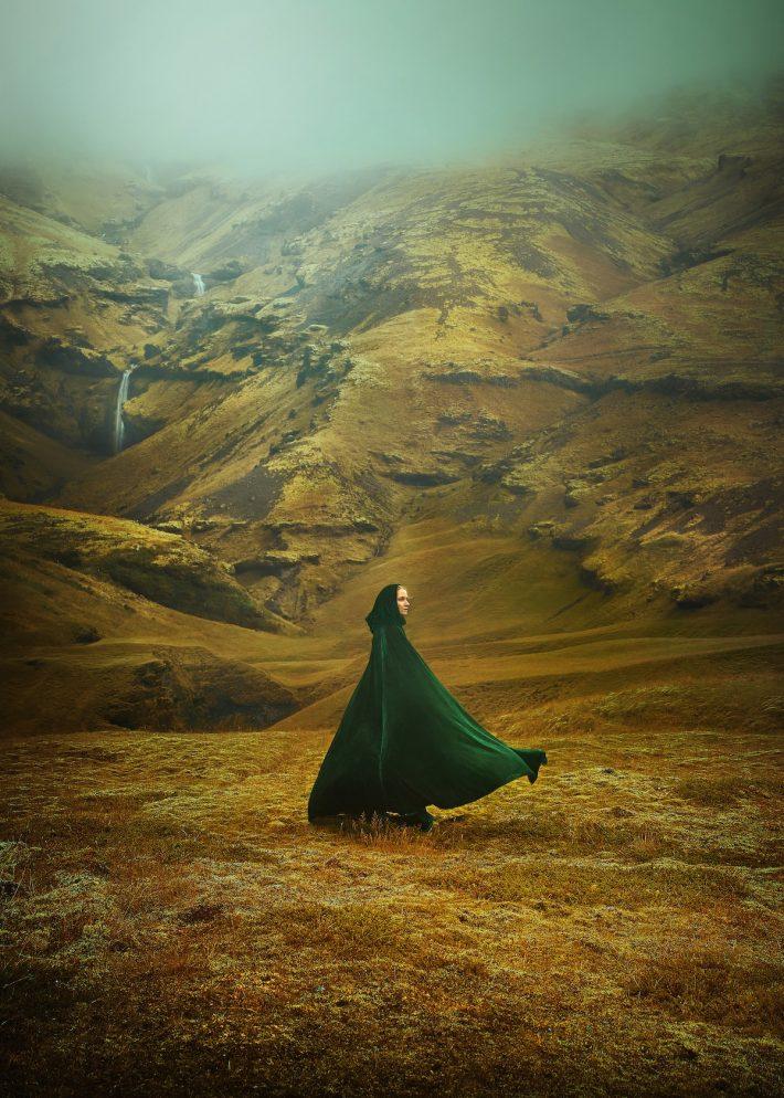 Fairytale Fantasy Photography