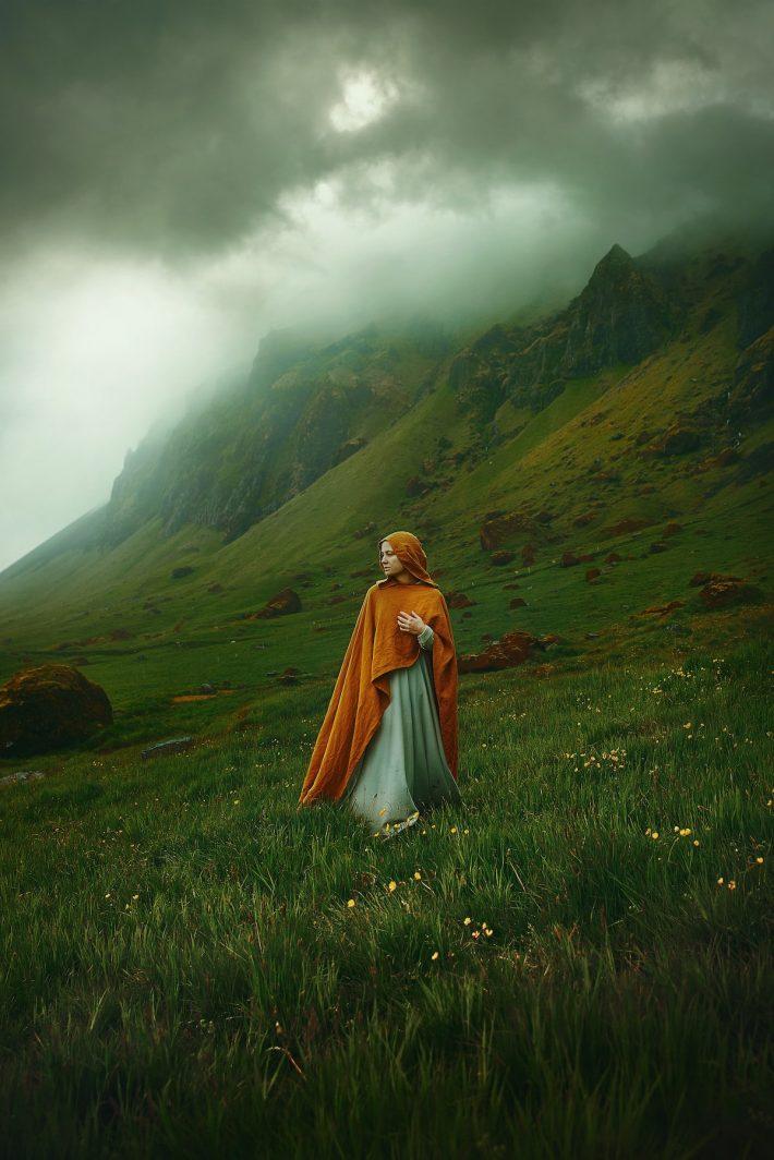 fairytale-fantasy-photography