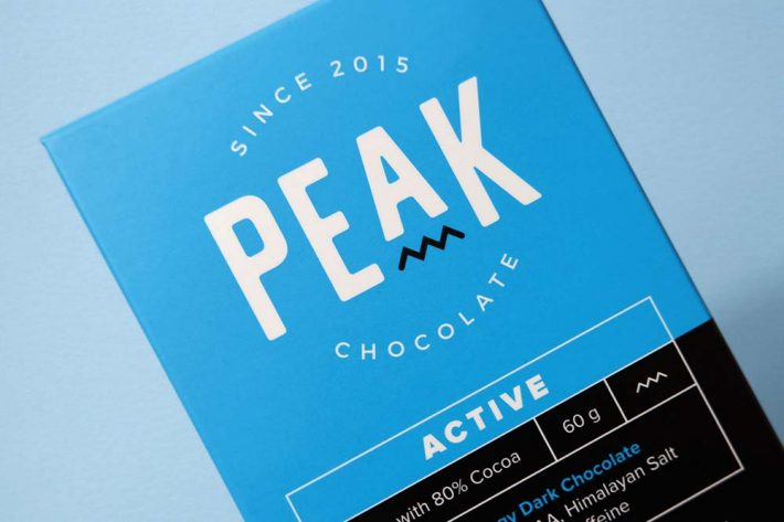 best-chocolate-packaging-designs-012
