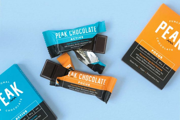 best-chocolate-packaging-designs-013