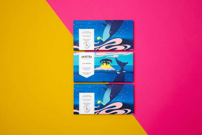 best-chocolate-packaging-designs-021