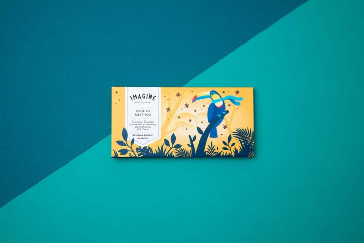 best-chocolate-packaging-designs-024