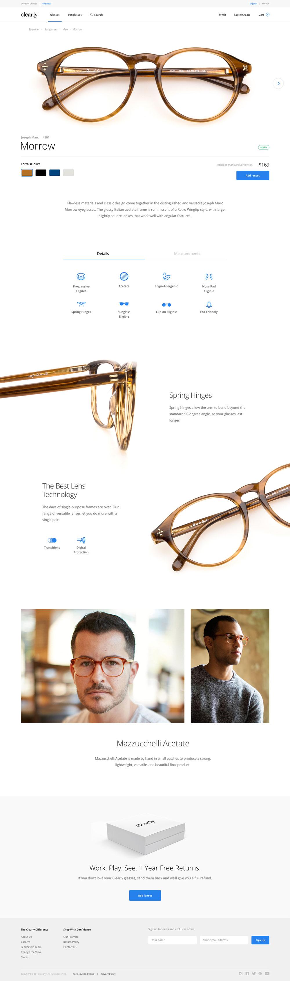 Web-Design-Inspiration-Week-No-39-005