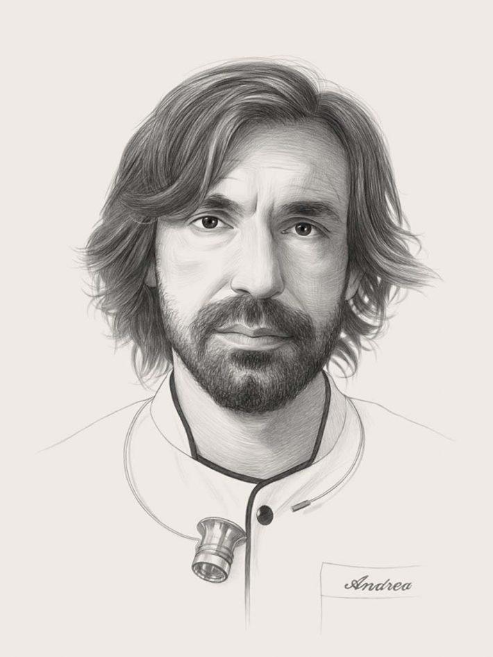 wonderful-drawing-portraits-1