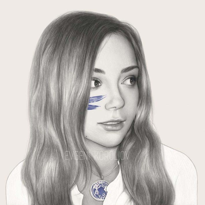 wonderful-drawing-portraits