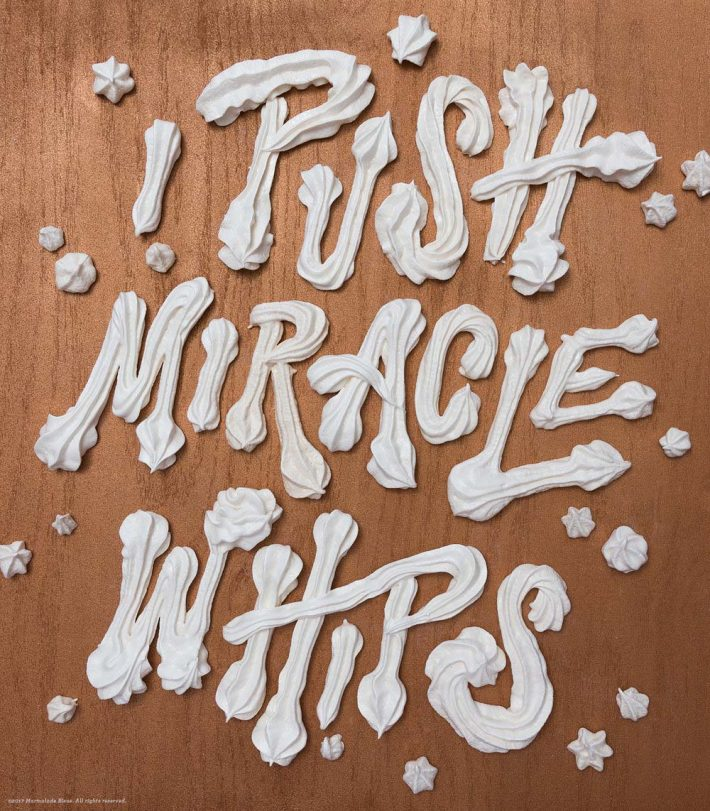 brilliant-food-typography-by-danielle-even-012