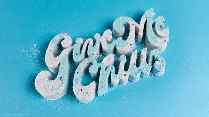 brilliant-food-typography-by-danielle-even-015