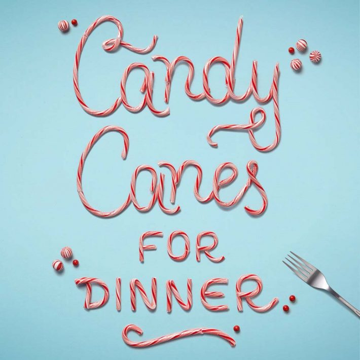 brilliant-food-typography-by-danielle-even-016