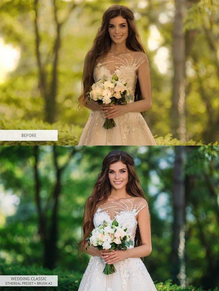 lightroom-presets-for-weddings-photography-002