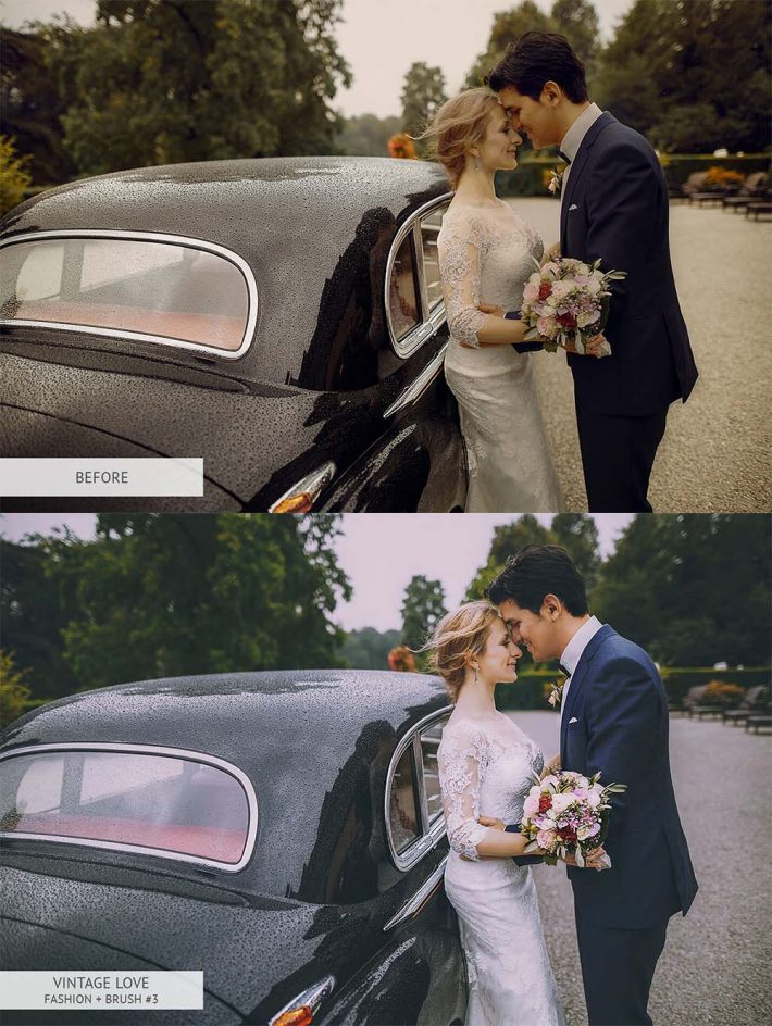 lightroom-presets-for-weddings-photography-005