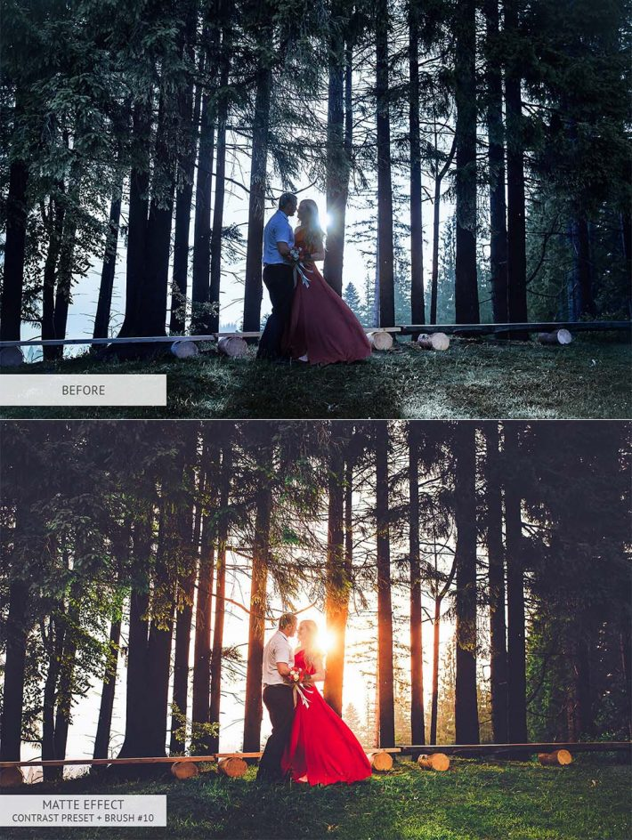 lightroom-presets-for-weddings-photography-009