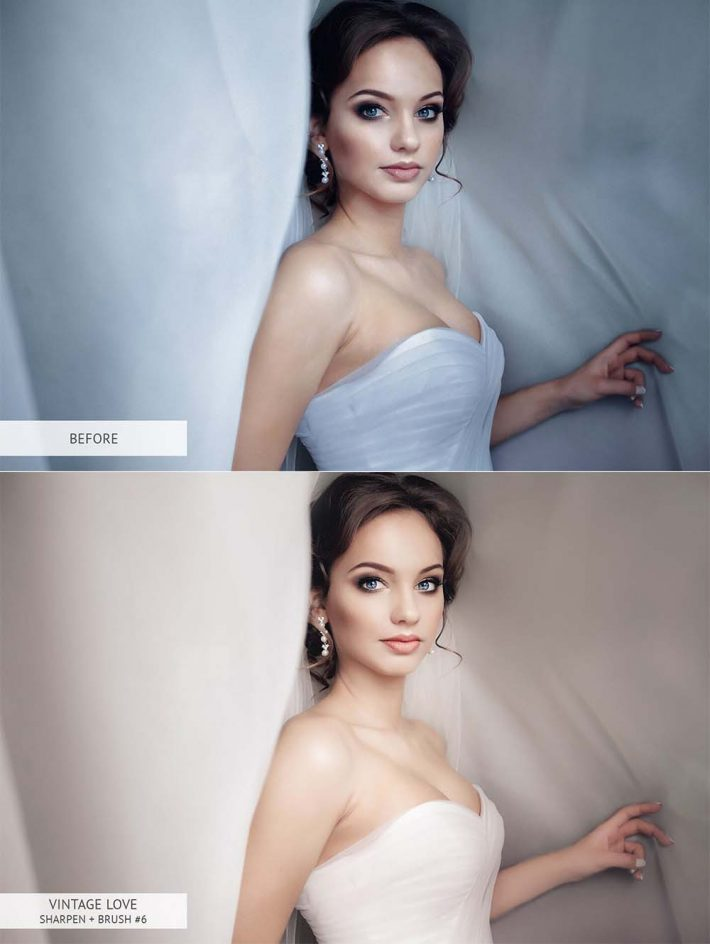 lightroom-presets-for-weddings-photography-010