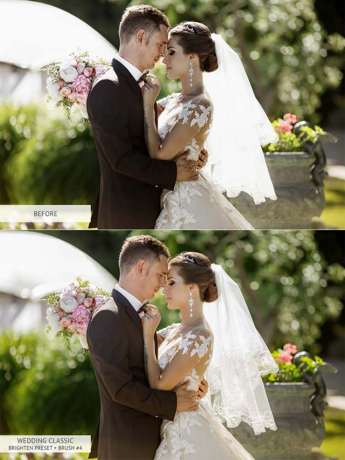 lightroom-presets-for-weddings-photography-015