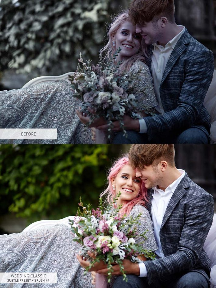 lightroom-presets-for-weddings-photography-019