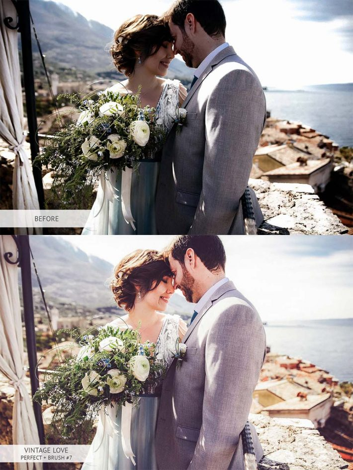 lightroom-presets-for-weddings-photography-020