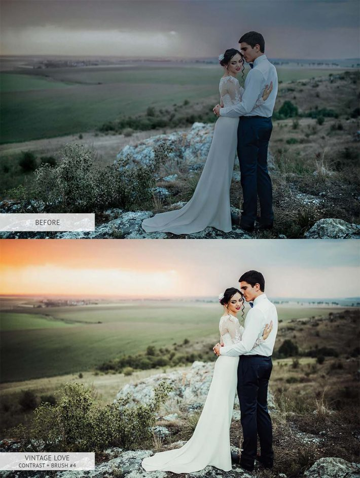 lightroom-presets-for-weddings-photography-024
